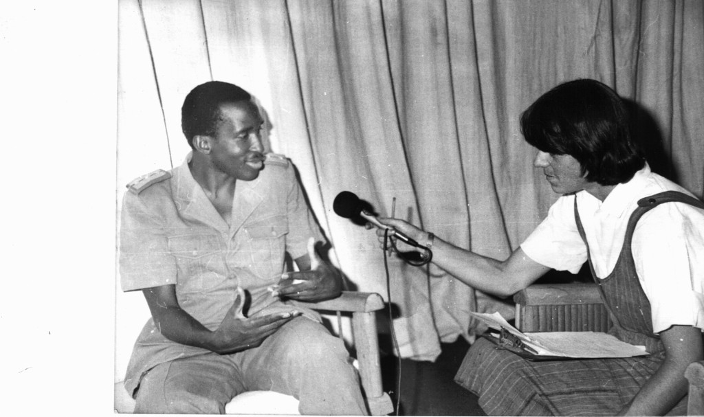 Sankara-Burkina-Faso-Joan-Baxter1-1024x607.jpg