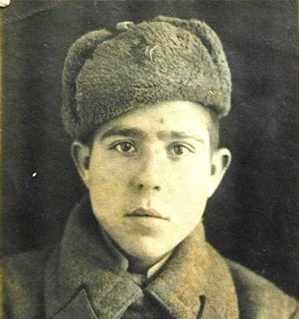 Попов 2.jpg