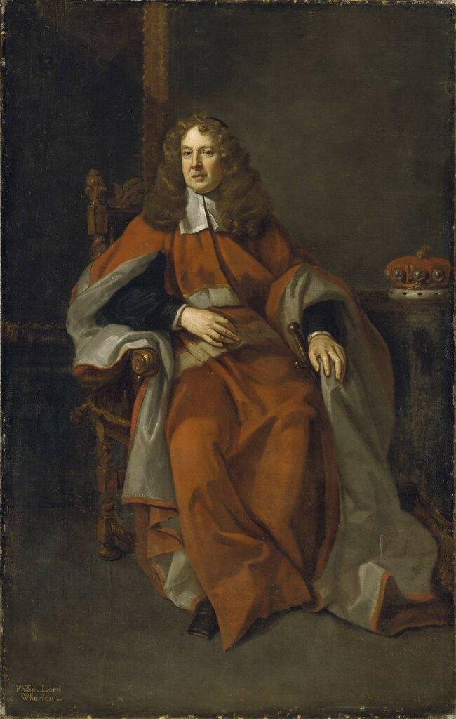 Sir-Godfrey-Kneller-xx-Philip-4th-Lord-of-Wharton-xx-Tate-Britain.jpeg