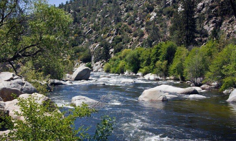 6386_9687_Northern_Colorado_River_lg.jpg