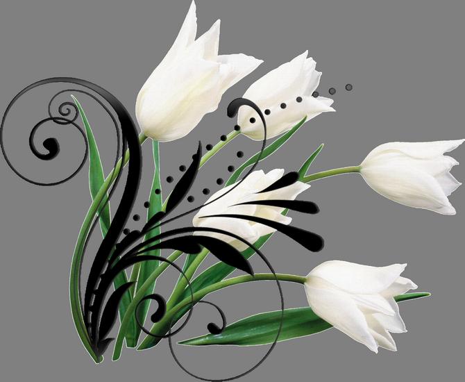 Украшалки цветочные (65).png