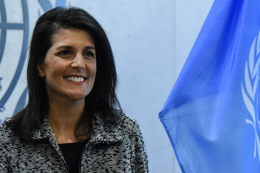Newly-appointed-US-Ambassador-to-the-United-Nations-Nikki-Haley-presents-her-credentials-to-UN-S.png