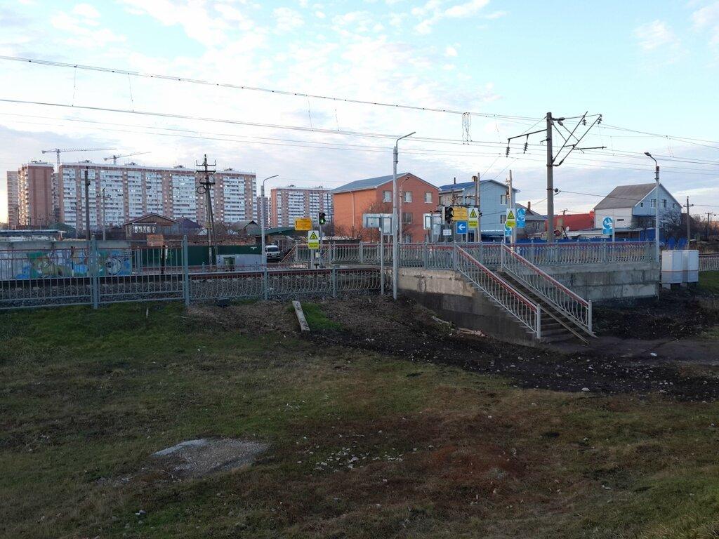 Пешие и велопрогулки по Краснодару - ищу компаньонов - Страница 8 0_8369e_229ed99f_XXL