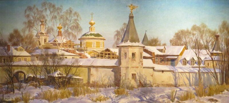https://img-fotki.yandex.ru/get/239438/140132613.590/0_21ec4b_4b0c853f_XL.jpg