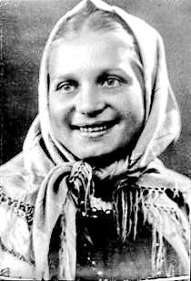 Советская певица А. В. Прокошина. 1935 г..jpg