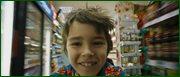 http//img-fotki.yandex.ru/get/239438/173233061.3c/0_310fd9_7ace0def_orig.jpg