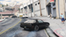 Grand Theft Auto V 02.26.2017 - 10.54.25.05.png