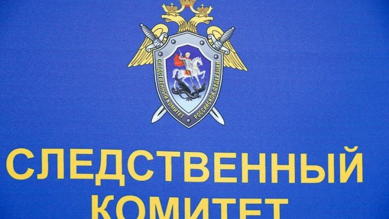 Бизнесмен изКалининграда подозревается всокрытии 4,5 млн рублей