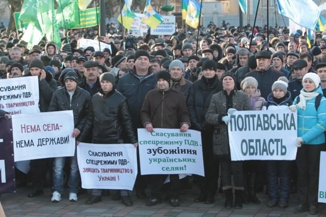 Розенко: 1,9 млн человек вУкраине являются безработными
