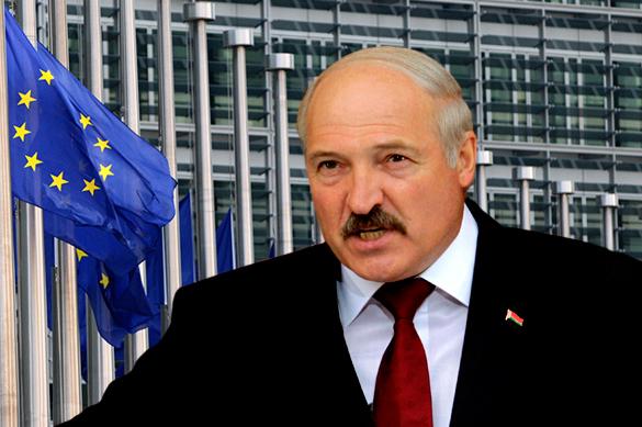 «Мыникогда неоткажемся отрусского языка»— Лукашенко