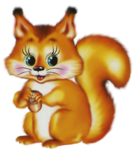 funforkids.ru_pictures_squirrel_squirrel025.png