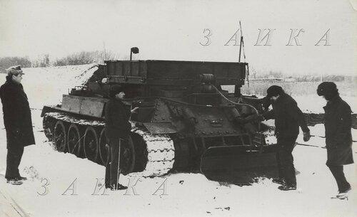 т-34 Брэм 001 копия.jpg