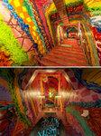 100-graffiti-artists-university-painting-rehab2-paris-2-1-596dc1144d77a__880.jpg