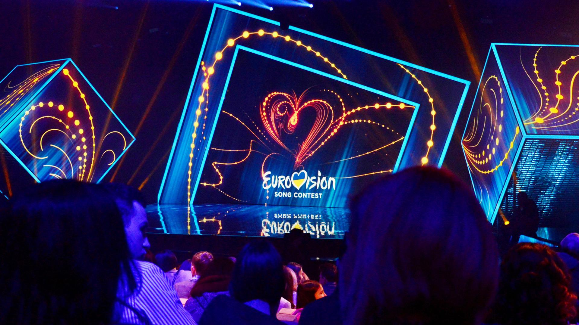Организаторы «Евровидения-2017» хотят установить рекорд