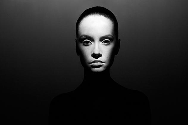 Ставропольский фотограф стал лауреатом интернационального конкурса встолице Англии