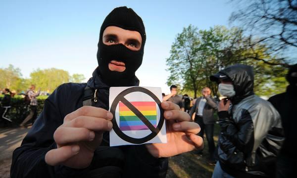 Путин: Инцидент смашиной ОБСЕ вДонбассе ведет кэскалации конфликта