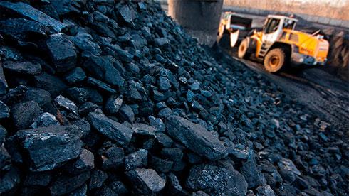 Уголь изоккупированного Донбасса пробуют сбывать заграницу заполцены— ДТЭК
