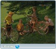 http//img-fotki.yandex.ru/get/239438/314652189.24/0_2cfa99_d1764c97_orig.jpg
