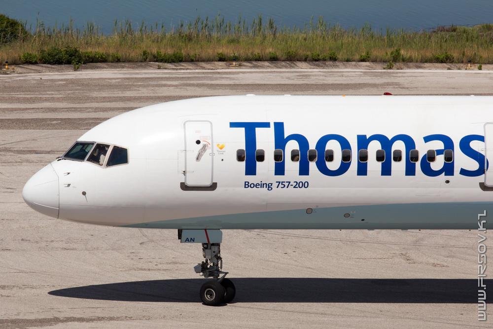 B-757_G-WJAN_Thomas_Cook_3_CFU_resize.jpg