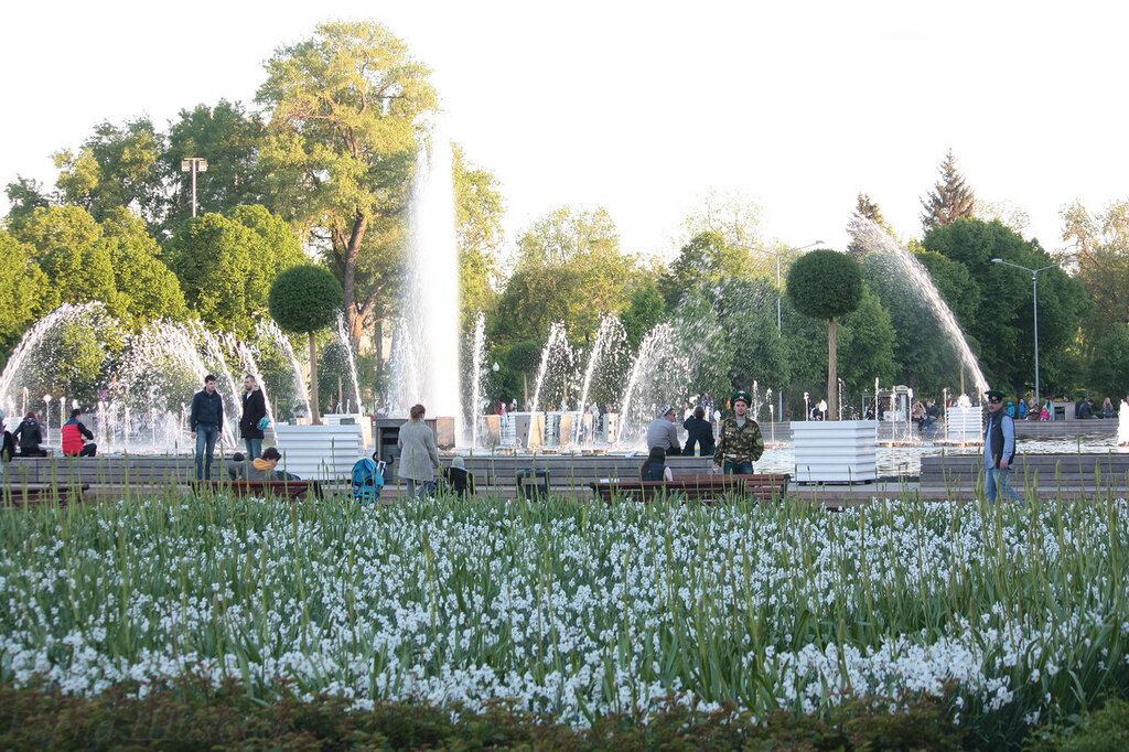 Парк Горького-51.jpg