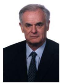 Жан-Жак Мари