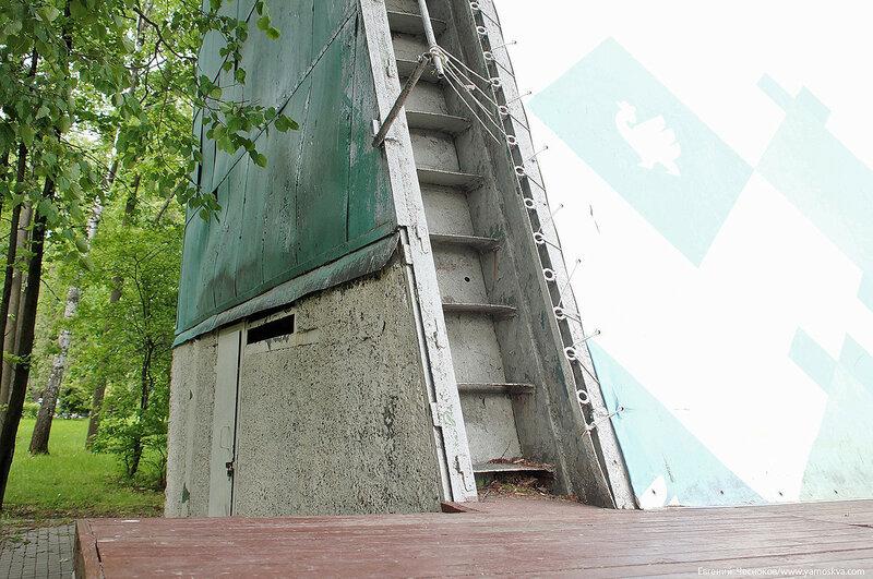 046. Измайловский парк. Клумба. 04.06.17.02..jpg