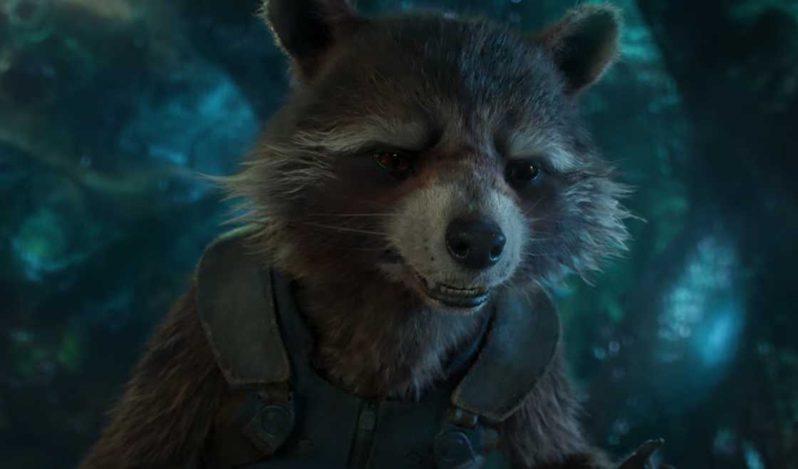 Guardians of the Galaxy Vol. 2 - The latest teaser trailer is out!