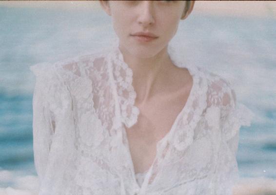 Mariam Sitchinava