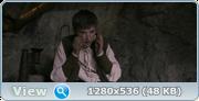 http//img-fotki.yandex.ru/get/239438/40980658.133/0_1470b2_b235c551_orig.png