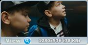http//img-fotki.yandex.ru/get/239438/40980658.19e/0_14e072_80b70ece_orig.png