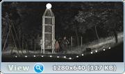 http//img-fotki.yandex.ru/get/239438/40980658.1cc/0_154ad9_933b0e96_orig.png