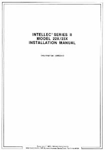 Тех. документация, описания, схемы, разное. Intel - Страница 6 0_190565_673b8238_orig