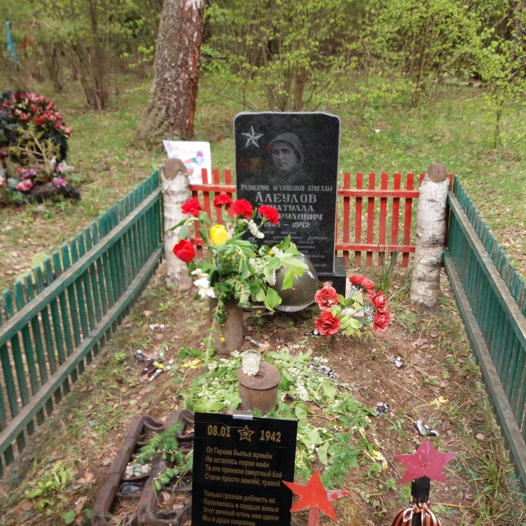"""""""По дорогам истории России"""" (13.05.2017 г.)"""