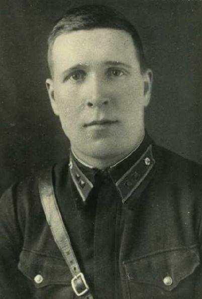 Мыза Владимир Иванович