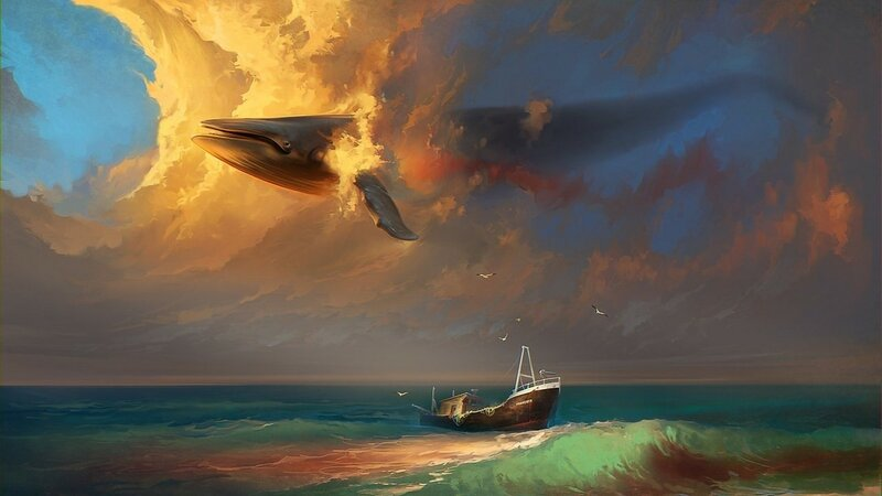 Sorrow For Whales.jpg