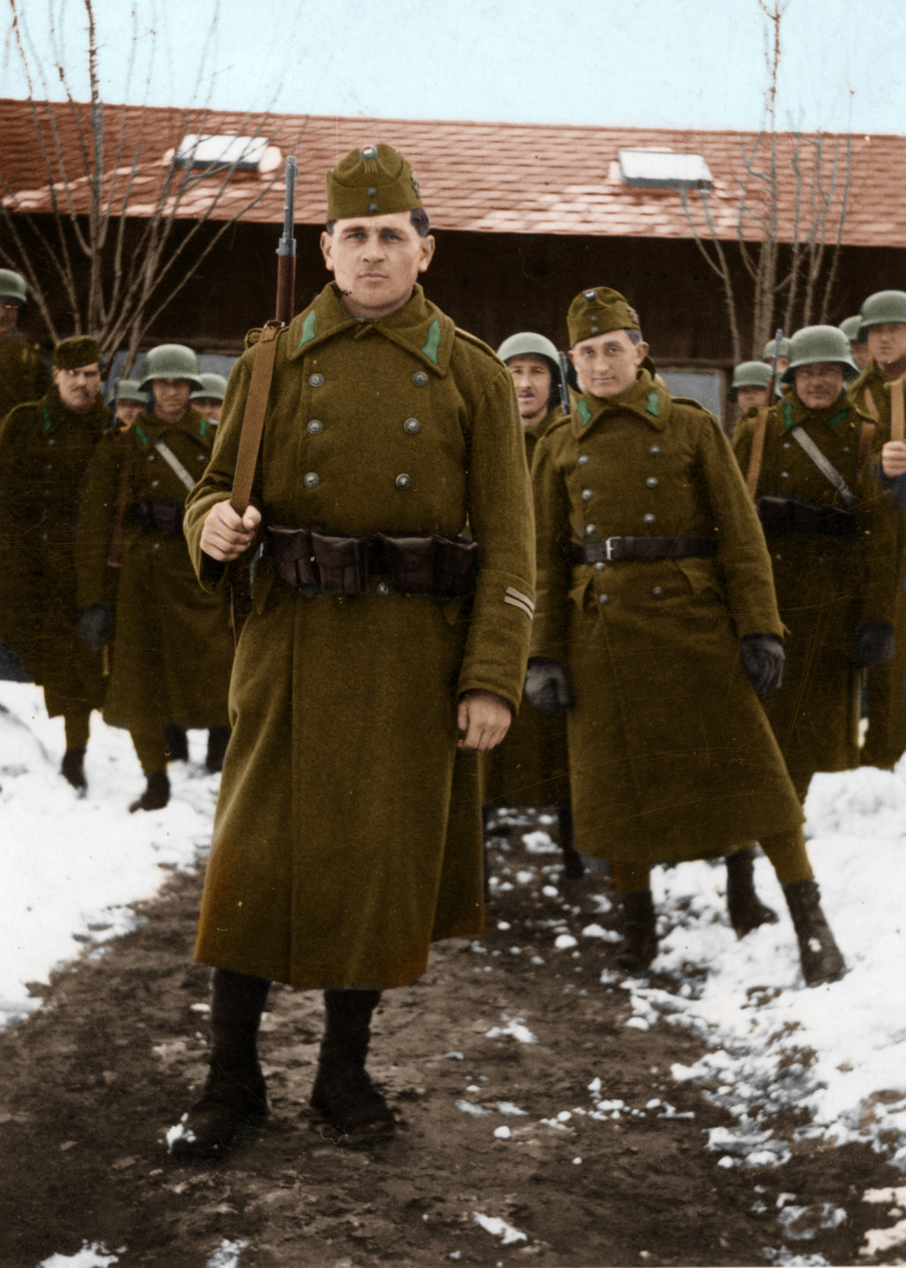 soldiers_in_winter__by_greenh0rn-d7icrg3.jpg