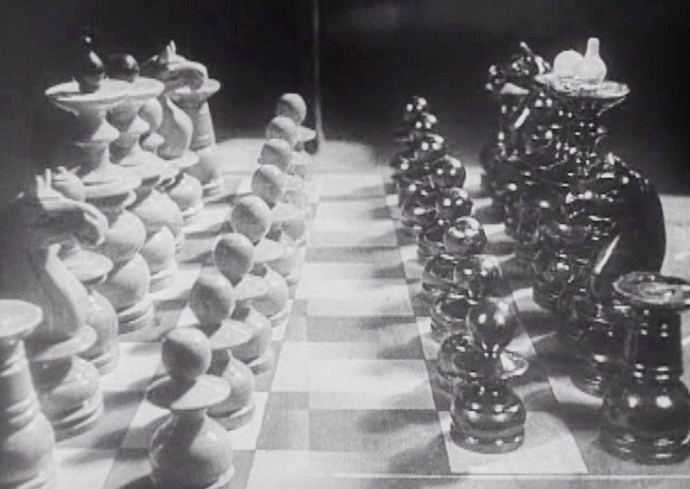 1929 - Человек с киноаппаратом (Дзига Вертов).jpg