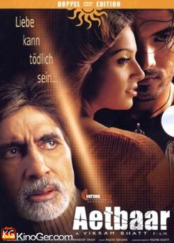 Aetbaar (2004)