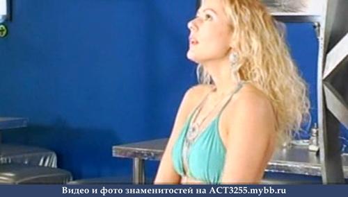 http://img-fotki.yandex.ru/get/24/136110569.22/0_1437dc_606bae88_orig.jpg
