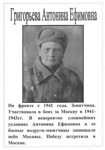 https://img-fotki.yandex.ru/get/24/139366954.1/0_1bcb02_19a0db78_orig.jpg
