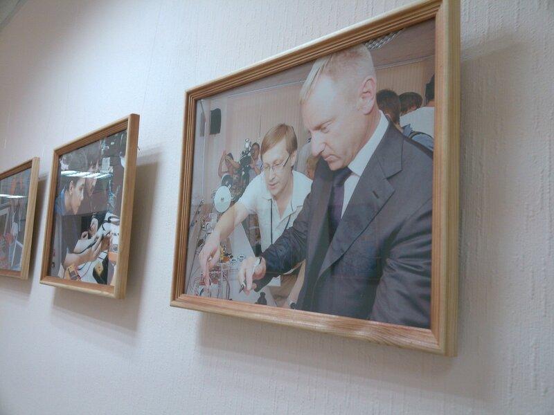 Школьный технопарк Астрахань-208.jpg