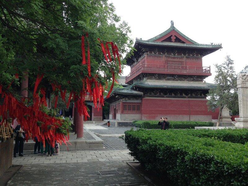 пекин май-июнь 517.JPG