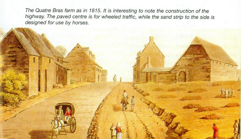 1815 катр=бра.jpg
