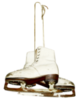 mzimm_snowflurries_ice_skates.png