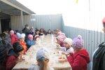 2014-11-07 Поездка воскресной школы храма Трех Святителей в г. Таганрог