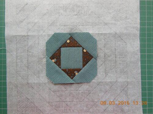DSCN1678.JPG