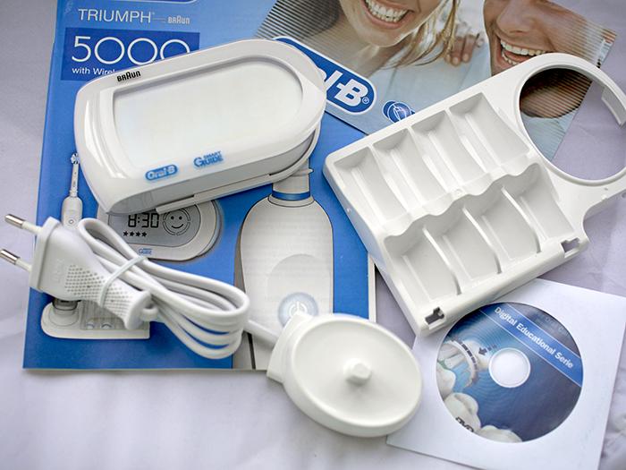 электрическая-зубная-щетка-oral-b-triumph-5000-отзыв3.jpg