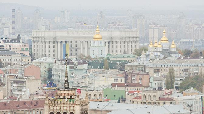Украина иФранция снимут фильм одочери Ярослава мудрейшего