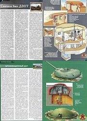 Книга Музей фортификации
