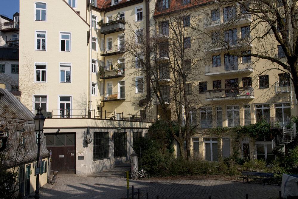 Haidhausen08.jpg